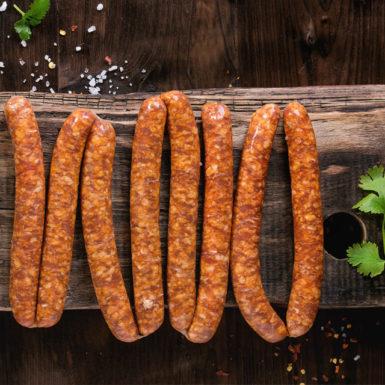 barbecue-merguez-traiteur-reception-mariage-essonne-91-paris-75-ile-de-france-seine-et-marne-77