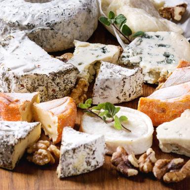 barbecue-plateau-fromage-traiteur-reception-mariage-essonne-91-paris-75-ile-de-france-seine-et-marne-77