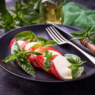 barbecue-tomate-mozzarelle-traiteur-reception-mariage-essonne-91-paris-75-ile-de-france-seine-et-marne-77