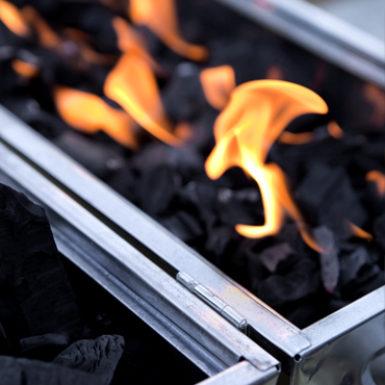 barbecue-traiteur-reception-mariage-essonne-91-paris-75-ile-de-france-seine-et-marne-77