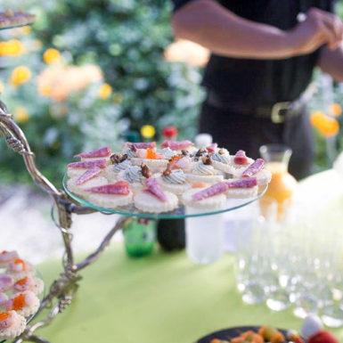 buffet-1-traiteur-reception-mariage-essonne-91-paris-75-ile-de-france-seine-et-marne-77