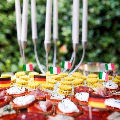 buffet-2-traiteur-reception-mariage-essonne-91-paris-75-ile-de-france-seine-et-marne-77