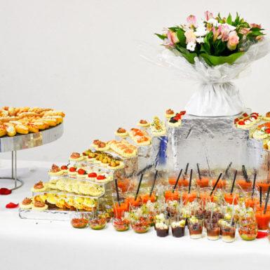 buffet-3-traiteur-reception-mariage-essonne-91-paris-75-ile-de-france-seine-et-marne-77