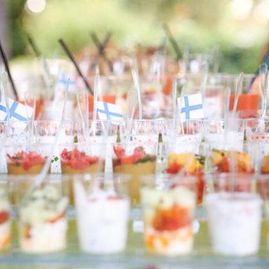 buffet-4-traiteur-reception-mariage-essonne-91-paris-75-ile-de-france-seine-et-marne-77