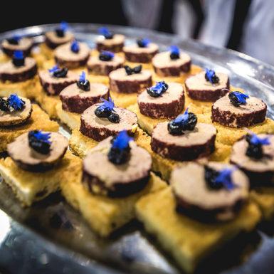 canapes-foie-gras-plateau-traiteur-reception-mariage-essonne-91-paris-75-ile-de-france-seine-et-marne-77