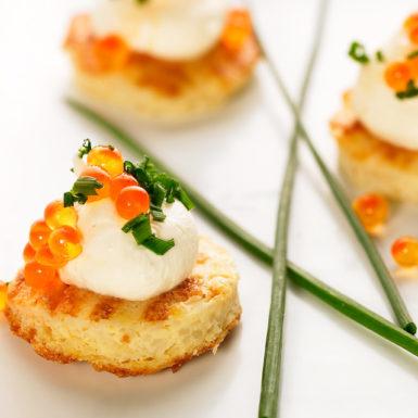 canapes-gourmet-oeuf-saumon-traiteur-reception-mariage-essonne-91-paris-75-ile-de-france-seine-et-marne-77