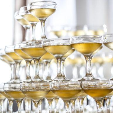 champagne-traiteur-reception-mariage-essonne-91-paris-75-ile-de-france-seine-et-marne-77