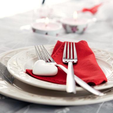 couvert-assiette-traiteur-reception-mariage-essonne-91-paris-75-ile-de-france-seine-et-marne-77