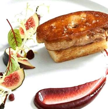 foie-gras-canard-traiteur-reception-mariage-essonne-91-paris-75-ile-de-france-seine-et-marne-77
