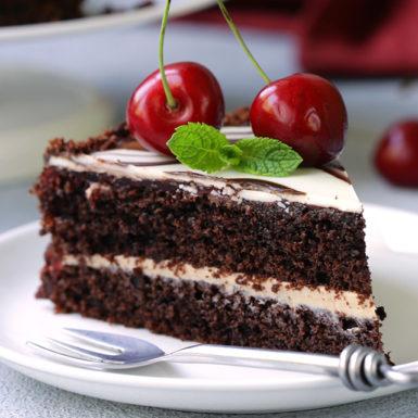 gateau-chocolat-henri4-traiteur-reception-mariage-essonne-91-paris-75-ile-de-france-seine-et-marne-77