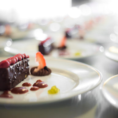 gateau-chocolat-traiteur-reception-mariage-essonne-91-paris-75-ile-de-france-seine-et-marne-77