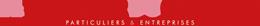 Le Traiteur du Gatinais - 91490 Oncy sur Ecole -Essonne-91- Paris - Ile de France Seine-et-Marne - Traiteur-Réception-Mariage