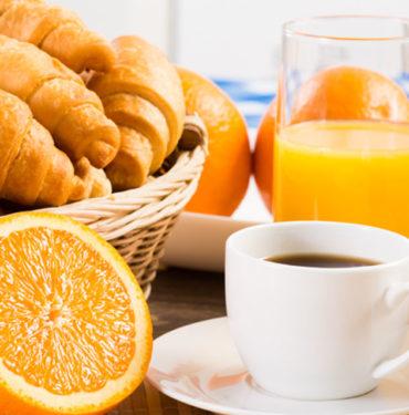 petit-dejeuner-luxe-continental-traiteur-reception-mariage-essonne-91-paris-75-ile-de-france-seine-et-marne-77