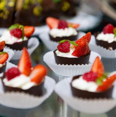 petits-fours-frais-desserts-traiteur-reception-mariage-essonne-91-paris-75-ile-de-france-seine-et-marne-77