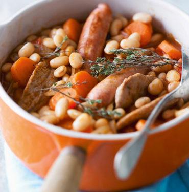 repas-theme-cassoulet-traiteur-reception-mariage-essonne-91-paris-75-ile-de-france-seine-et-marne-77