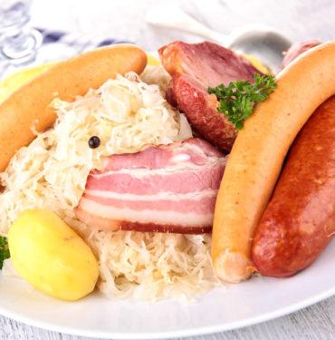 repas-theme-choucroute-traiteur-reception-mariage-essonne-91-paris-75-ile-de-france-seine-et-marne-77