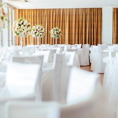 salle-mariage-traiteur-reception-mariage-essonne-91-paris-75-ile-de-france-seine-et-marne-77