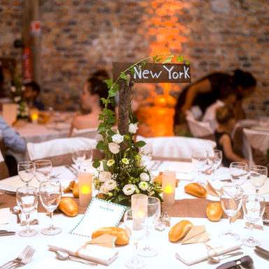 table-1-traiteur-reception-mariage-essonne-91-paris-75-ile-de-france-seine-et-marne-77