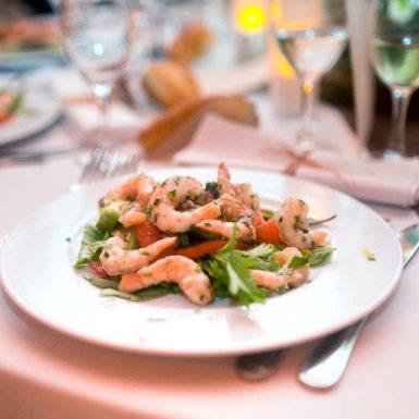 table-2-traiteur-reception-mariage-essonne-91-paris-75-ile-de-france-seine-et-marne-77