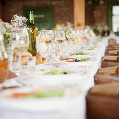 table-mariage-traiteur-reception-mariage-essonne-91-paris-75-ile-de-france-seine-et-marne-77