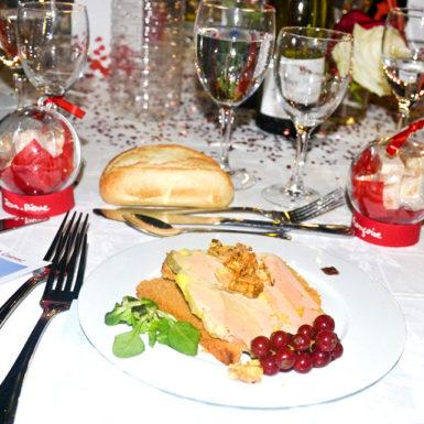 table-traiteur-reception-mariage-essonne-91-paris-75-ile-de-france-seine-et-marne-77